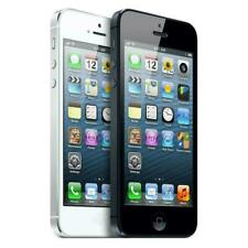 Apple iPhone 5 64GB GSM Unlocked 4G LTE Smartphone T-Mobile AT&T Black or White