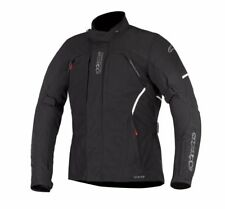 Giacca Alpinestars Ares Gore-Tex in tessuto