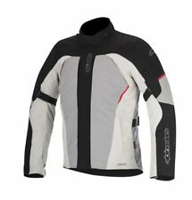 Giacca Alpinestars Ares Gore-Tex in tessuto scooter 3606017-131 touring
