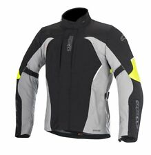 Giacca Alpinestars Ares Gore-Tex in tessuto touring