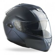 HJC Casque MODULABLE SY-MAX III ANTHRACITE