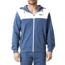 KEYBO BLE - Sweat à capuche Homme Airness