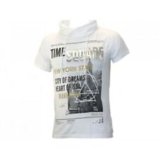 DAYTON NWT - Tee shirt Homme Crossby