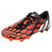 P ABSOLION INSTINCT M RED - Chaussures Football Homme Adidas