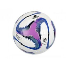 PRO LIGUE 1 GLIDER - Ballon Football Adidas