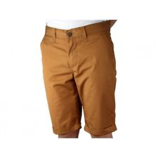 BERMUDA CHINO UNI TOMMY CRM - Bermuda Homme Crossby