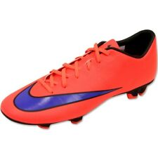 MERCURIAL VICTORY V FG RGE - Chaussures Football Homme Nike