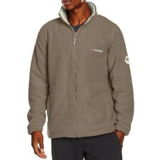 Veste Polaire Homme Korleon Geographical Norway