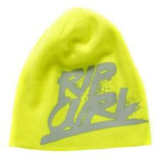 RC BRASH YOUTH BEANIE SYE - Bonnet Homme / Femme Rip Curl