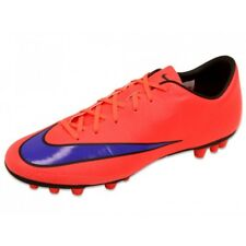 MERCURIAL VICTORY AG-R RGE - Chaussures Football Homme Nike