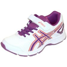 PRE GALAXY 8 JR WGL - Chaussures Running Fille Asics