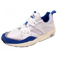 FTRACK BOG PRIMARY M BLC - Chaussures Homme Puma