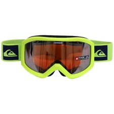 FENOM PACK JNE - Masque Ski Homme Quicksilver