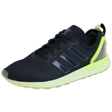 Adidas ZX Flux ADV Chaussures Homme