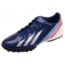 F10 TRX TF - Chaussures Football Homme Adidas