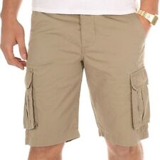 Bermuda CHICO sable Homme Crossby
