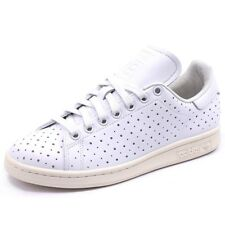 Chaussures Stan Smith Blanc Femme/Homme Adidas