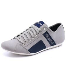 Chaussures Bank Gris Homme Redskins