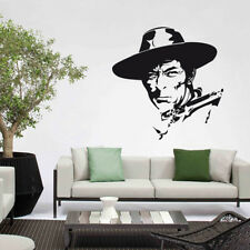 Vinilo decorativo Sheriff Pegatinas pared