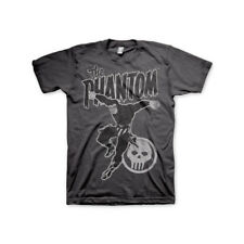 Officially Licensed Phantom Jump Distressed Men's T-Shirt S-XXL Sizes