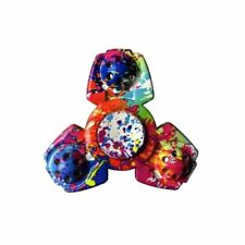 Spinner Finger Fidget New Toy EDC Hand Spinner Anti Stress Reliever And ADAD Han
