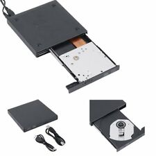 USB External Combo Optical Drive CD / DVD Player Masterizzatore CD per laptop
