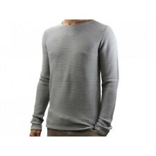 LEFT LGM -  Pull Homme Crossby