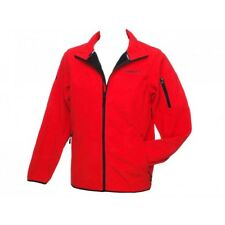 ROCKIES RED - Veste Polaire Homme Treeker9