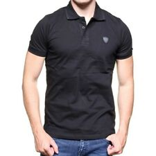 Polo East Mew Homme Redskins