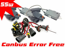 For Land Range Rover Evoque - 9005 HB3 55W Xenon HID Conversion Kit Canbus Pro