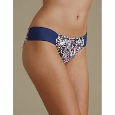 Marks & Spencer 'Rio' Sweetheart Briefs - Various Sizes Available (14504)