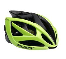 RUDY PROJECT AIRSTORM (SIZE S)