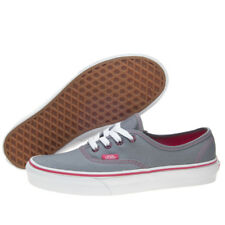 Scarpe Vans  Authentic Codice VN-0W4NDSL - 9WB