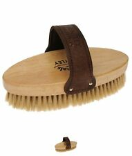 MODA Bentley Wood Body Brush -