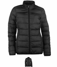 SPORTIVO  Roxy Chilly Insulator Jacket Ladies Black