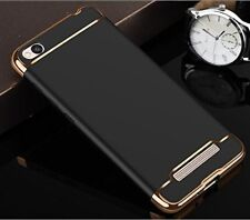 For Xiaomi Redmi 5A Luxury Hybrid Shockproof Royal Back Cover Case