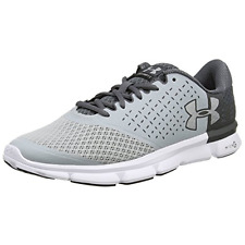 SCARPE RUNNING UOMO UNDER ARMOUR MICRO G SPEED SWIFT 2 A3 PROTETTIVE AMMORTIZZAT