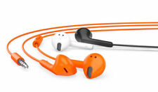 Genuine Microsoft WH-308 Stereo Headset Earphones for iOS Android