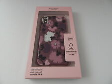 Kate Spade Genuine Protective Hardshell Case For iPhone X New