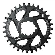 CORONA SRAM XX1/X01 direct mount BOOST 11 SPEED 3 GRADI