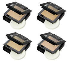 Maybelline Fit Me Matte and Poreless Powder -120 Classic 125 Nude More Colours