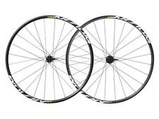 RUOTE MAVIC AKSYUM DISK CL CLINCHER NEW