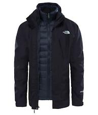 THE NORTH FACE MOUNTAIN TRICLIMATE GORE-TEX HOMBRE CHAQUETA