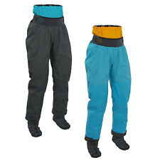 Palm Atom Womens Pant / Trousers / Kayak / Canoe / Watersports