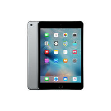 APPLE MK762TY/A IPAD MINI 4 WI-FI + CELLULAR 128GB SPACE GREY ITALIA