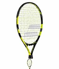 BRAND Babolat Nadal Junior 21 Racchetta tennis Black/Yellow