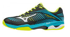 Scarpe Mizuno Wave Exceed Tour 3 Clay Court