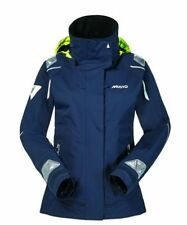 Musto BR1 Ladies Channel Jacket - SB129W4