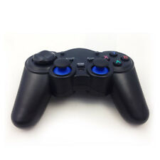 NERO 2.4G Wireless Gioco JOYSTICK Tappetino Per Android TV Box Tablet PC