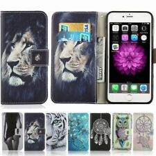 For iphone 6s Case Retro Luxury Wallet Leather Flip Case Coque For Apple Iphone